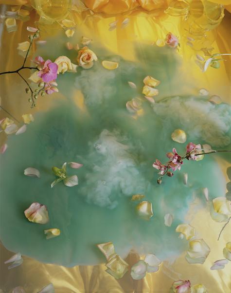 Smulders_Heaven It's a Place I_2010_140x110cm