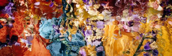 Smulders_Parfum Exotique_2011_100x300cm