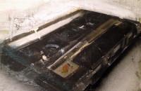 Dorien_Cassette