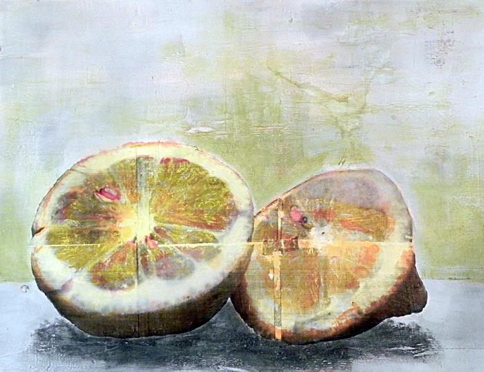 Dorien_Lemons