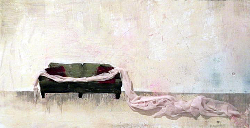 Dorien_White Couch