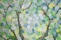Alison Jardine, Primavera