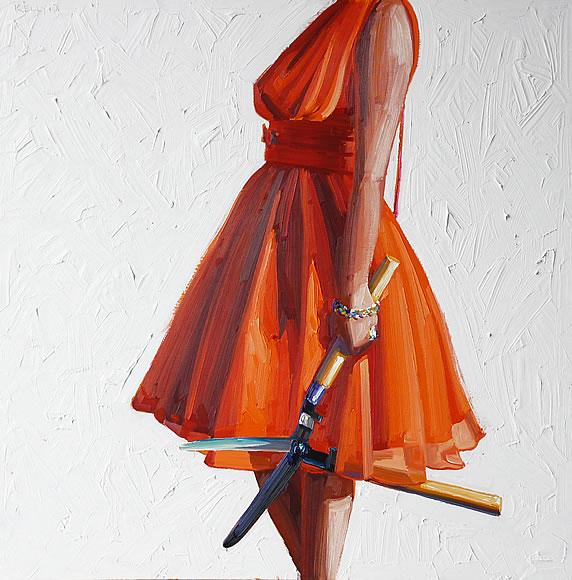 kelly-reemtsen-orange