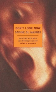 Don't Look Now 2