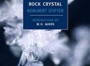 Rock Crystal image