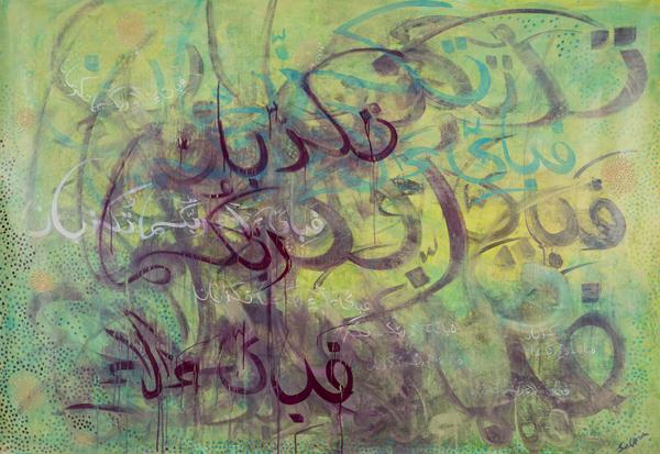 SalmaWhatFavors