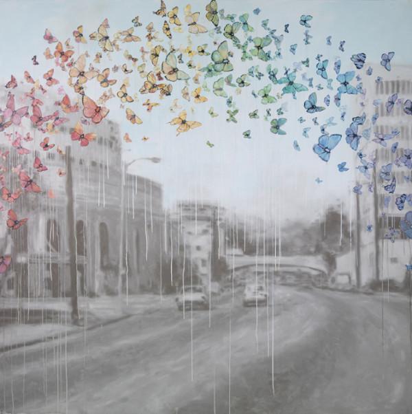 Sage Vaughn, Overpass-swarm-2008