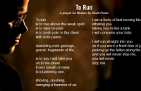 To-Run-prayer-for-Boston-by-Scott-Poole-600x286