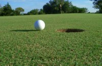 hole-in-one-1195208-m