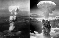 Atomic_bombing_of_Japan