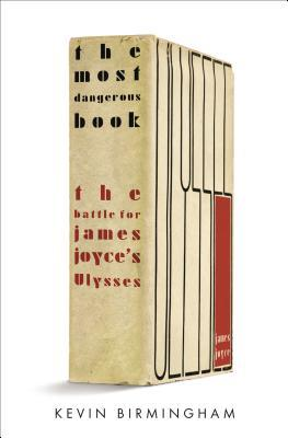 most dangerous book