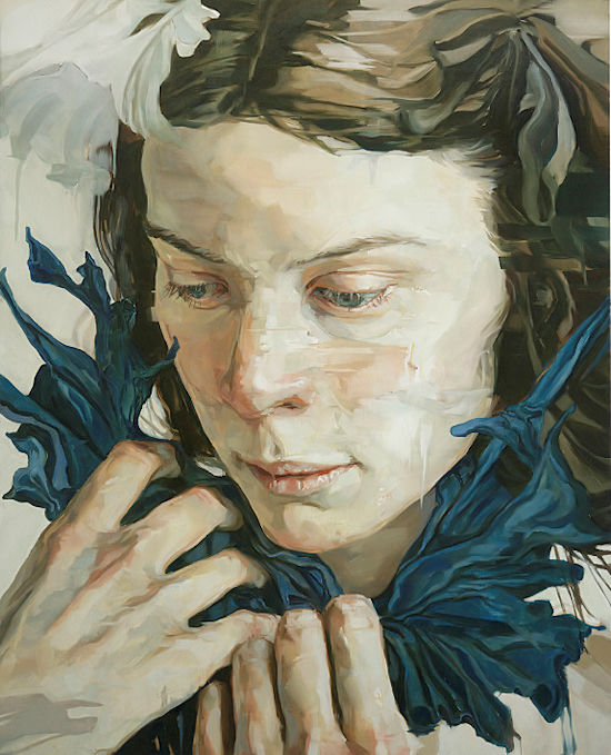 Meghan Howland, destroyer_575