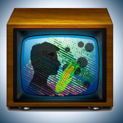 tv-box-character-eric-hanson-sm