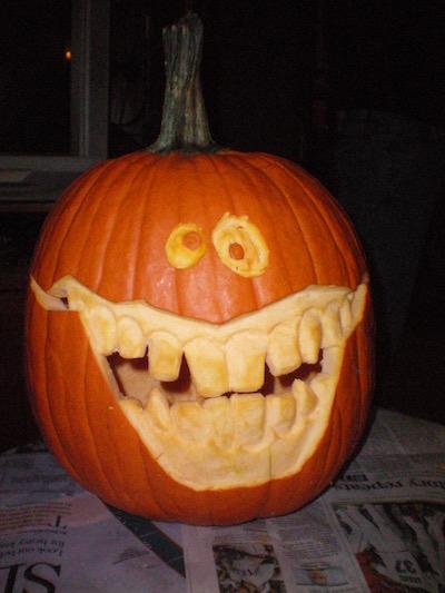 PhilsPumpkin11