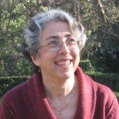 Susanna Lang