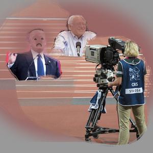 camera-set1-sm