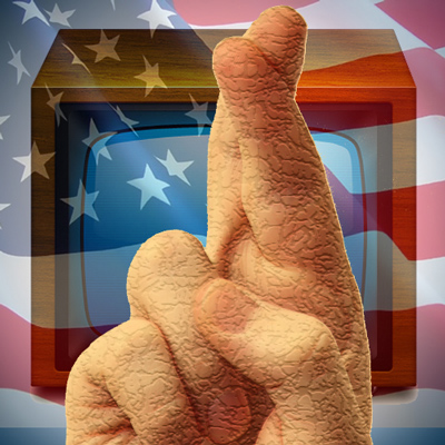 fingers-tv-400