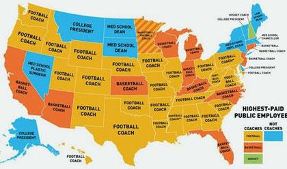 football-coach-income-sm