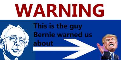 bernie-warned-us-blog