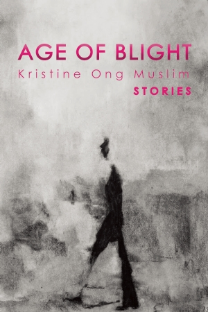 age of blight image