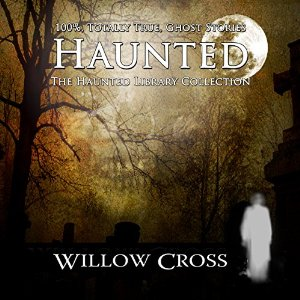 Haunted by Willow Cross