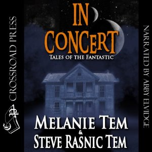 In Concert collaborative fiction