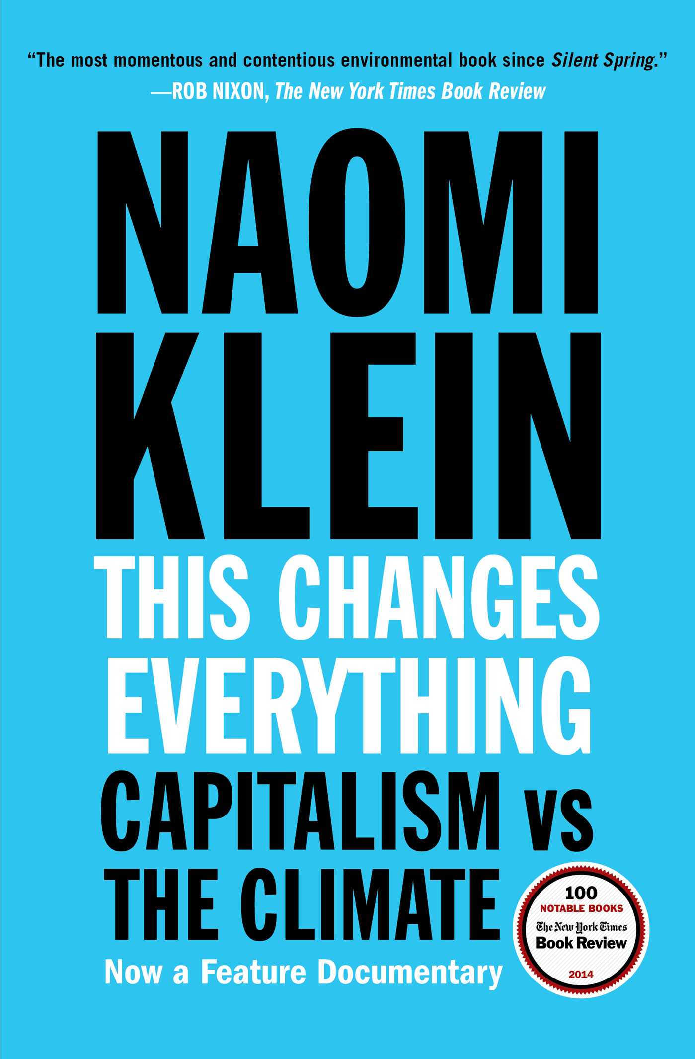 this-changes-everything-by Naomi Klein_hr